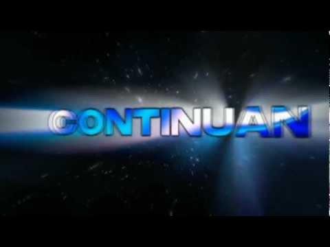 Thumbnail for video vr3LPZ5JJeg