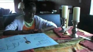 Learning Yoruba, Pt. 3