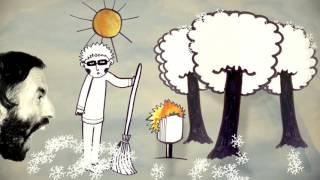 Bombarďák - Metař | videoklip