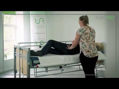 TurnAid - presentation