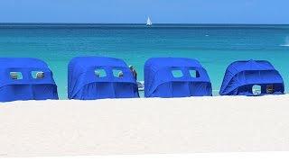 Eagle Beach Aruba  City new picture : Eagle Beach - Aruba Trip Advisor