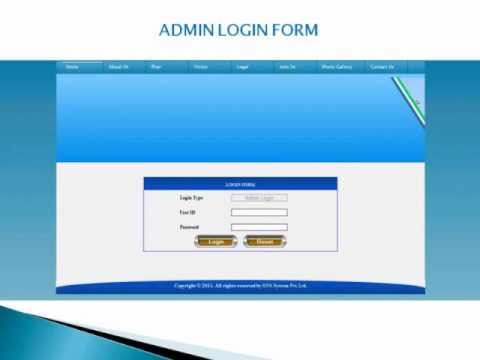 MLM Software services by SNS System – OFBiz ERP module