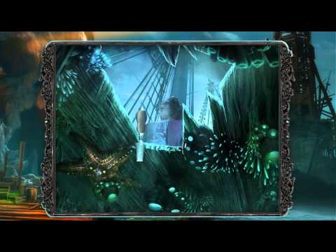 nightmares from the deep the cursed heart full download android