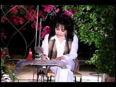Homeyra - Lahzeye khodahafezi OFFICIAL VIDEO (видео)