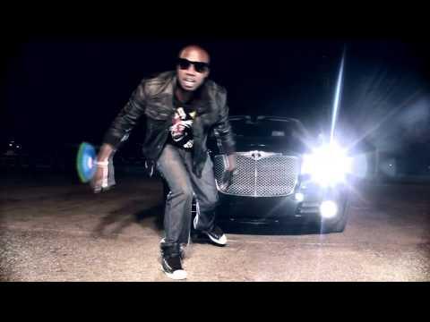 Young Dee ft Chef 187 Kiyi FilingaOfficial Video JetRock Production