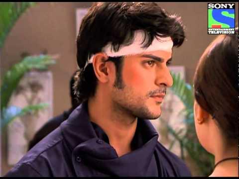 Video Dekha Ek Khwaab - Episode 173 - 2nd August 2012 - Last Episode download in MP3, 3GP, MP4, WEBM, AVI, FLV January 2017