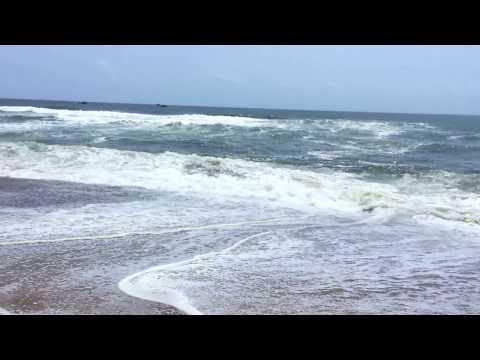 Video GOA - Calangute - Candolim Beach   sun, sand, bikini download in MP3, 3GP, MP4, WEBM, AVI, FLV January 2017