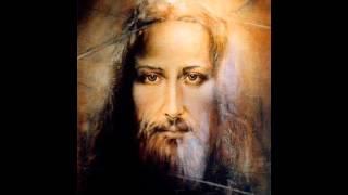 قسمه لابونا عبد المسيح الاقصرى