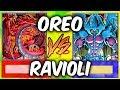 Download Video Yugioh RAVIEL vs URIA! (Yu-gi-oh God Card Deck Duel!)