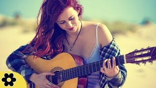 Video 6 Hour Relaxing Music: Nature Sounds, Guitar Instrumental, Acoustic Guitar, Background Music, ✿2432C MP3, 3GP, MP4, WEBM, AVI, FLV Oktober 2018