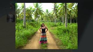 Niue - 纽埃岛