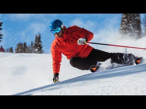 Schöffel Herren Ski Jacket OBERTAUERN