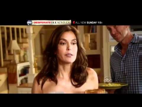 Desperate Housewives 8.05 (Preview)