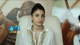 Nonton Nh10 2015 Hindi Movie   Anushka Sharma  Neil Bhoopalam S Interview On Success Of Nh10 Film Subtitle Indonesia Streaming Movie Download