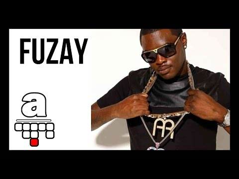 FUZAY #AFTERSESSIONS INTERVIEW | TALKS CHIP'S SENDING, WINNAZ THERAPY & MORE @ThatSPstudios @FuzayOfficial