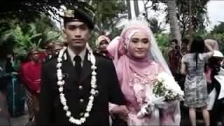 Video Sholawat Ya Asyiqol Musthofa - Akad Nikah (cover) MP3, 3GP, MP4, WEBM, AVI, FLV November 2017