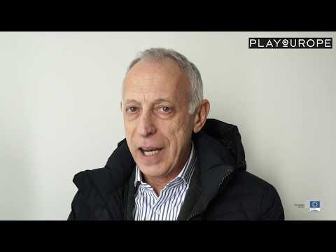 Intervista al Direttore Generale Mauro Agostini