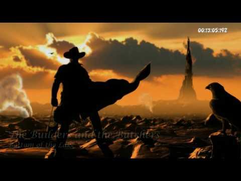 Western essentials vol. 2 (Dark country/Folk/Indi)