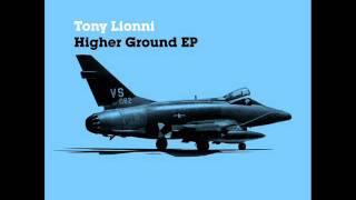 Video Tony Lionni Forever Is A Long Time [Freerange] MP3, 3GP, MP4, WEBM, AVI, FLV Juli 2018