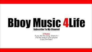 Download Lagu Dj Mingo - CAVALIERO DELL ASFALTO 2017 MIXTAPE  Bboy Music 4 Life 2017 Mp3
