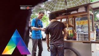 Video BERBAGI KEBAIKAN - Tukang Somay Curang (12/03/16) MP3, 3GP, MP4, WEBM, AVI, FLV Februari 2018