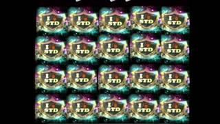 Ini lagu yang anda cari ??? info CD&LINK : 2A384F36 https://m.facebook.com/soundof.jerry.7?refid=17.