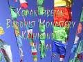 Kopan Monastery Nepal - Documentary