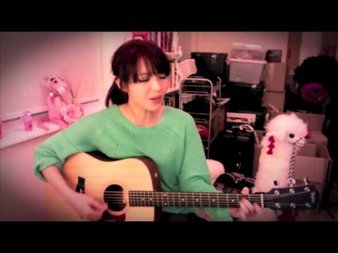 Bruno Mars - When I Was Your Man (官恩娜 Ella Koon) [Cover]