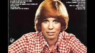 Nonton Vicki Lawrence    The Night The Lights Went Out In Georgia Mp4 Film Subtitle Indonesia Streaming Movie Download