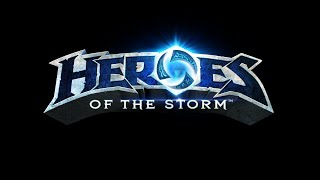 BlizzCon 2014 - Heroes of the Storm & Exhibition matches