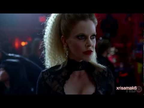 True Blood 5.09 Preview