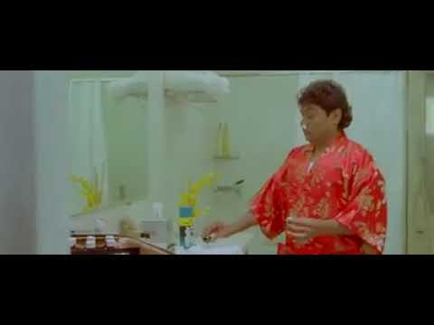 de dana dan movie comedy scene | Akshay Kumar, Johnny Lever | de dana dan comedy scenes
