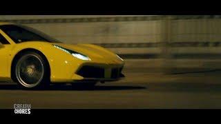 Video Sidhu Moose Wala Yaar Tera vs Ferrari (official video) MP3, 3GP, MP4, WEBM, AVI, FLV Maret 2019