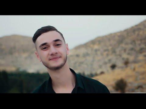 Musa Acar EZ Û TU  (Official Video)