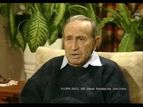פלונסק לפני השואה: חיי תרבות ודת