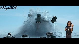 Nonton Migos - Seize the Block (Fast 8 Soundtrack) Bassboosted {HORSEPOWER CREW} Film Subtitle Indonesia Streaming Movie Download