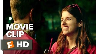 Nonton Mr  Right Movie Clip   Corny  2016    Anna Kendrick  Sam Rockwell Comedy Hd Film Subtitle Indonesia Streaming Movie Download