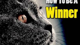 Zig Ziglar How to be A Winner