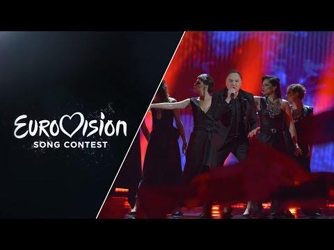 EVROVIZIJA 2015: Crna Gora, Irska, San Marino, Litvanija, Norveška, Letonija, Portugal, Island
