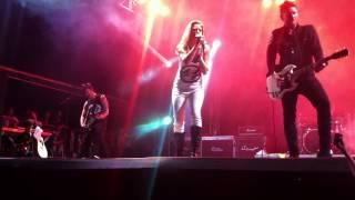 Fireflight - Liar (Live In Brasília, Brasil)