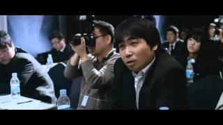 Nonton Confession Of Murder                            Trailer   Korean Thriller  2012 Film Subtitle Indonesia Streaming Movie Download