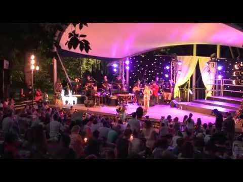 Moreland's festivals and events video