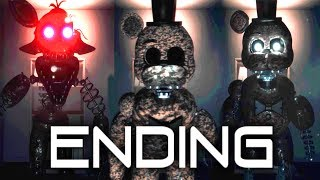 The Joy of Creation: Story Mode ..NEW Ignited Animatronics. Watch more here: https://www.youtube.com/watch?v=NprrqDO7GfU❤ Help IULITM reach 2,000,000 Subscribers! ➥ http://bit.ly/IULITMTJOC Story Mode: http://gamejolt.com/games/tjocsm/139218Play through the eyes of Scott Cawthon and his family, as they try to survive inside their own home on the dreadful night that brought the horror into reality, the scorched beings whose origin and motives are yet unknown. Find the secrets lurking in the house, and uncover the mysterious events that led to the cancellation of the next game in the series.Don't forget to check out my brother's channel http://bit.ly/maryogamesPlease Subscribe: http://bit.ly/IULITMOfficial Site: http://www.scottgames.comFNAF Channel: https://www.youtube.com/user/animdude❤ GOD BLESS YOU ❤