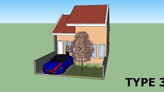 Video Sketchup Tutorial -- Make Design From Refference or Photo With Google Sketchup MP3, 3GP, MP4, WEBM, AVI, FLV Desember 2017