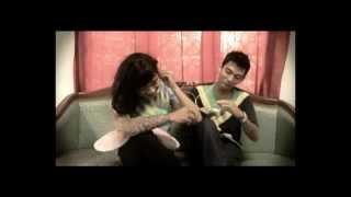 Download lagu Bravesboy Aku Harus Jahat Mp3