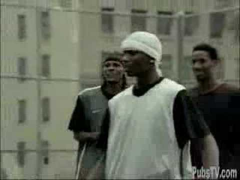 nike_film - street freestyler basket(nike)