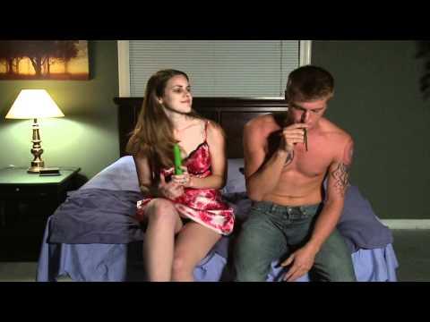 Viagra Parody Commercial!