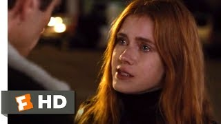 Nocturnal Animals  2016    Do You Love Me  Scene  7 10    Movieclips