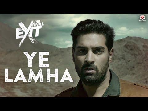 Ye Lamha Songs mp3 download and Lyrics