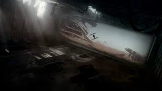 Nonton Star Wars  Episode Vii   The Force Awakens  2015    Blu Ray Menu Film Subtitle Indonesia Streaming Movie Download